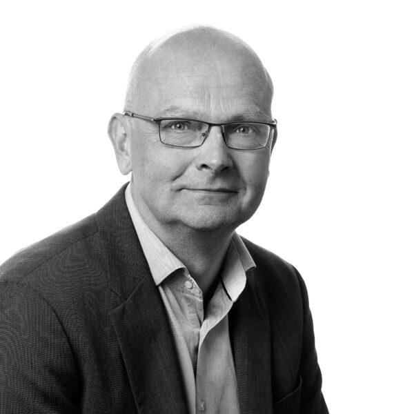 Bert van Lier
