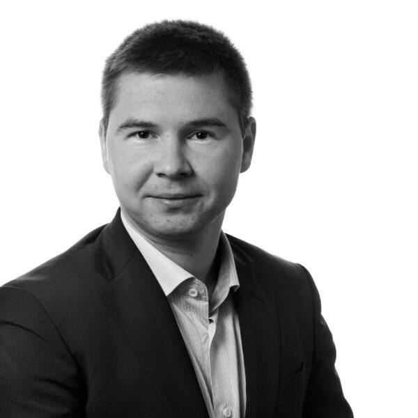 Andrey Sorochan