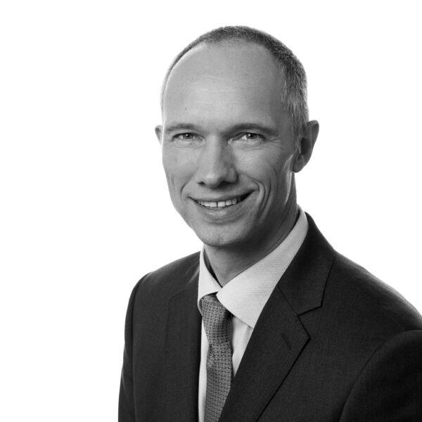 Bernd Loewen