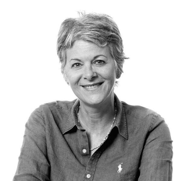 Ilona Eichler