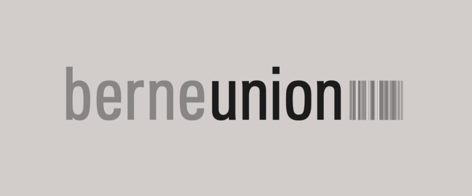 Berne Union – Local Currency Finance