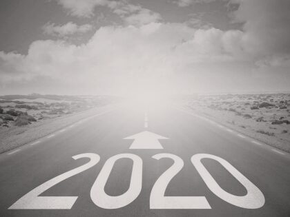 Outlook for 2020