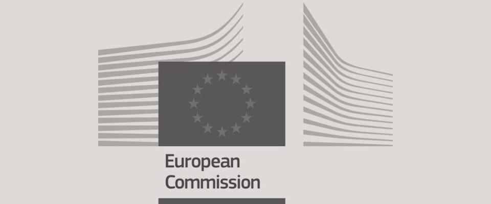 EU Market Creation Facility
