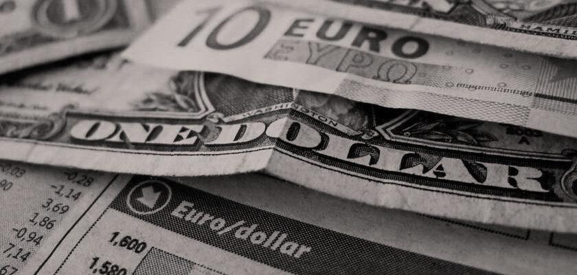 """""""Valutafonds TCX haalt €200 miljoen op"""""""