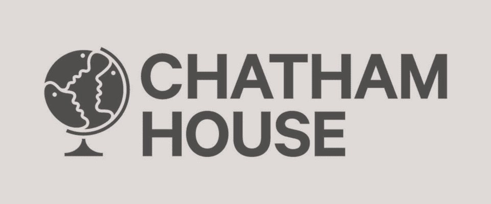 Joint webinar with Chatham House on debt management