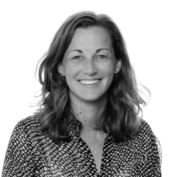 Marije Uilenreef
